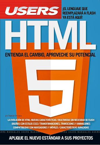 descargar manual html 5 pdf gratis en espa ol fielinks rh fielinks wordpress com descargar manual html5 pdf español descargar manual html5 y css3 pdf